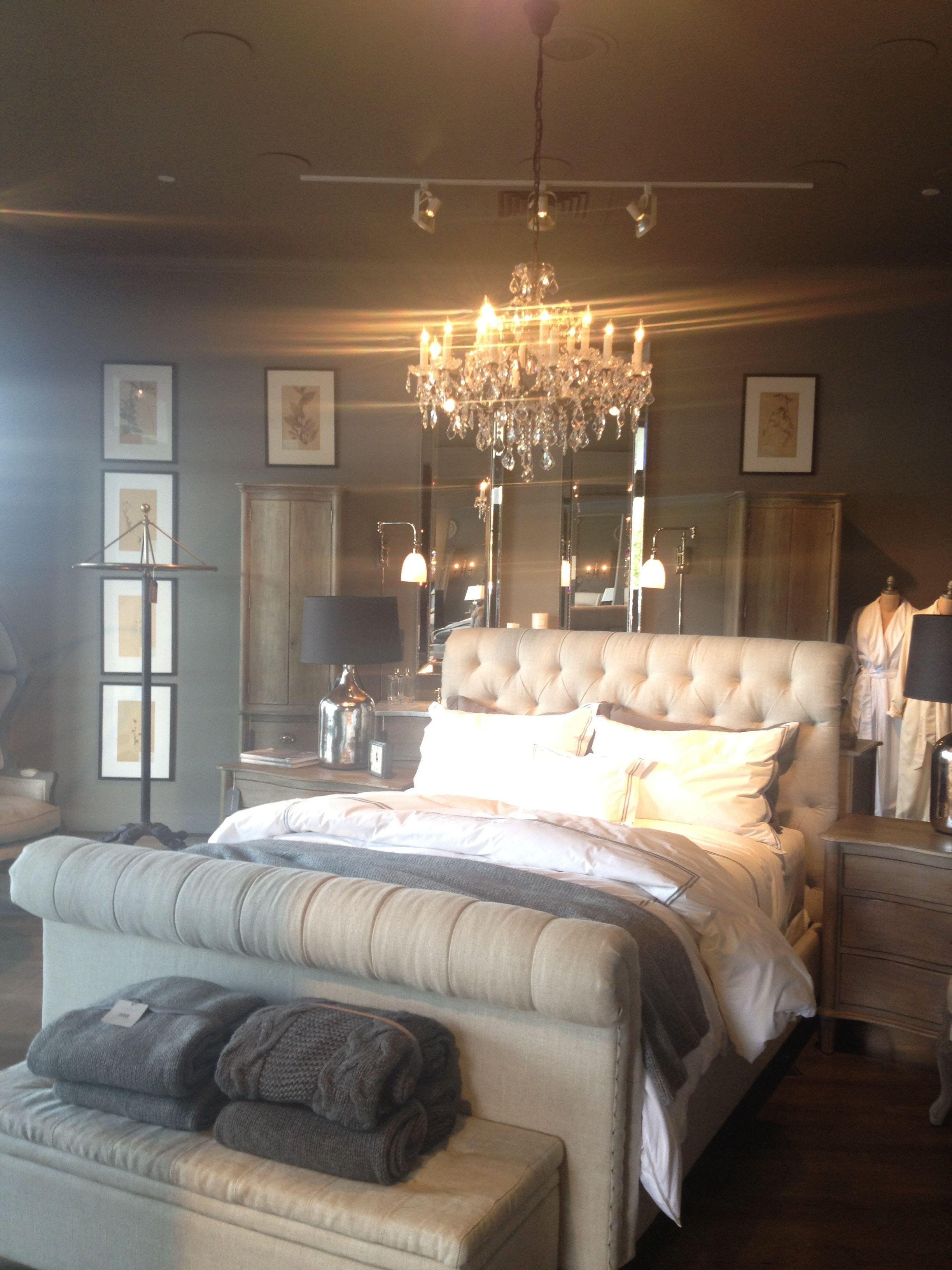 Best Glamorous Bedroom Alert Glamourous Bedroom Luxurious 400 x 300