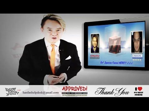 Squeeze Funnels Sales Video - get *BEST* Bonus and Review HERE!!! ... :)...