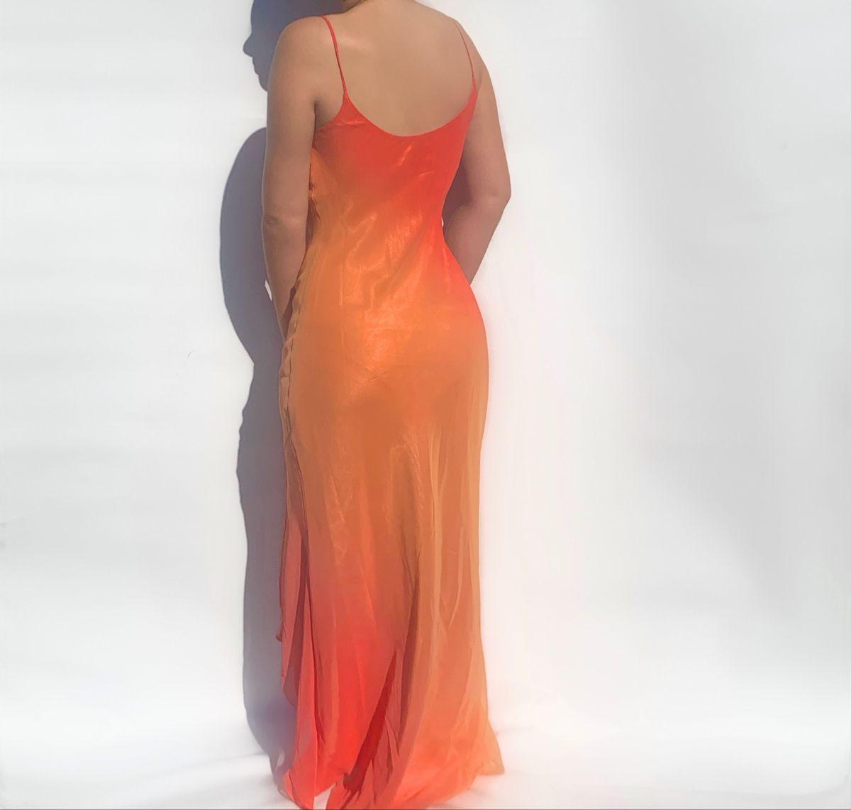 2000s Formal Dress In 2021 Fancy Dresses 90s Prom Dresses Dresses [ 1142 x 1200 Pixel ]