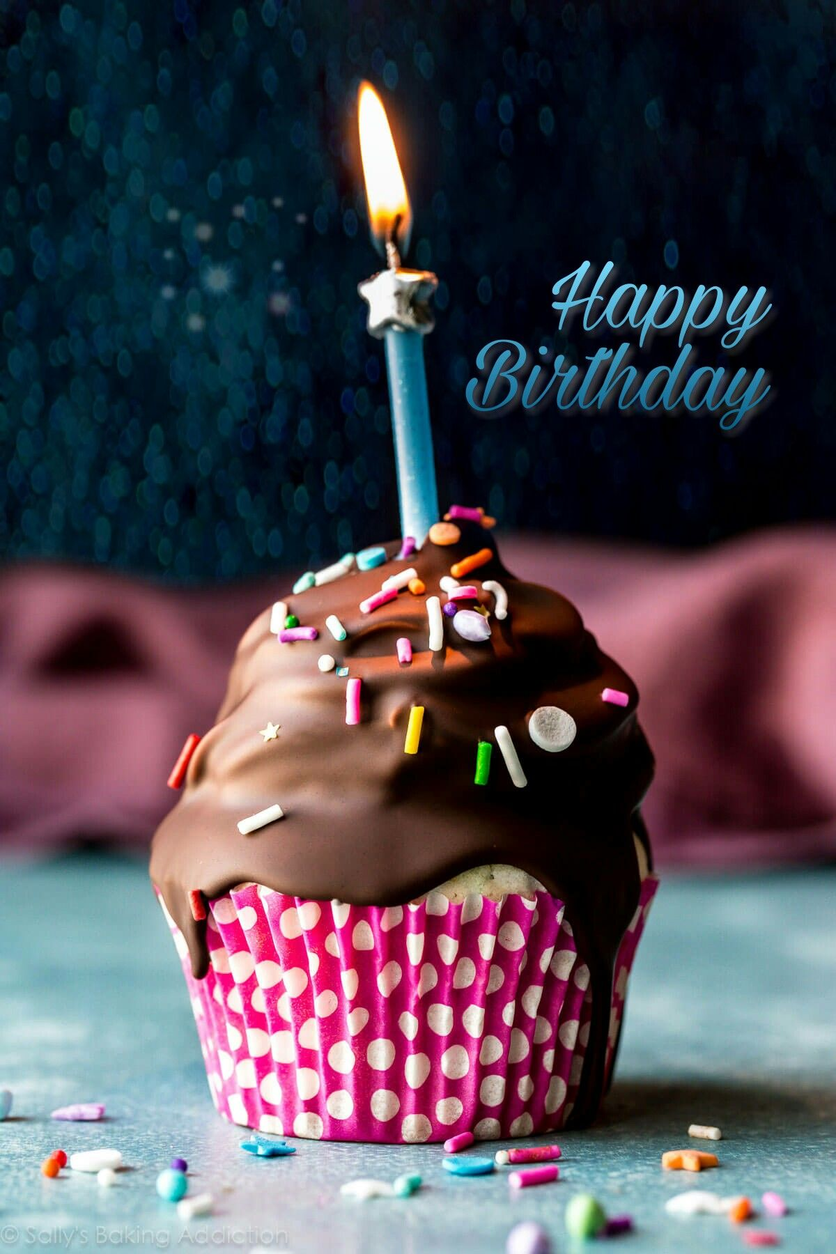 Happy Birthday | birthday quote and wallpapers | Happy ...