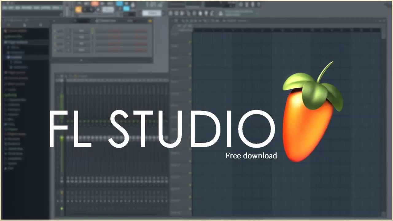 torrent fruity loops mac