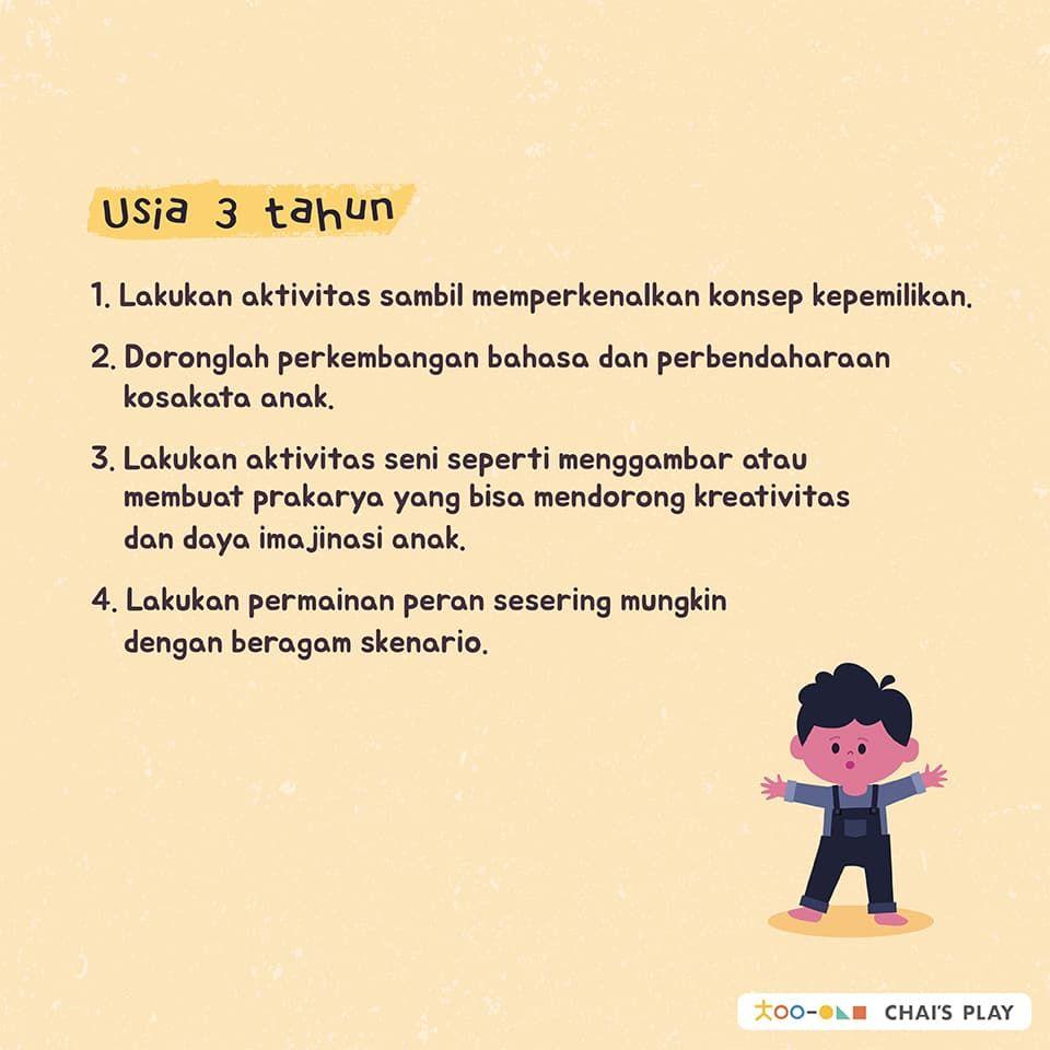 Pin Di Parenting Education