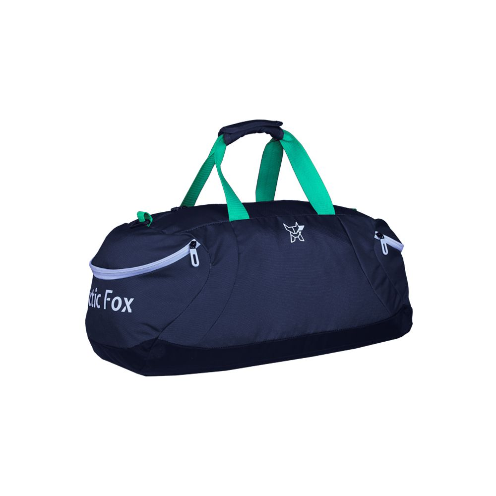 5d913acd1 Buy Duffle Bags Online | Arctic Fox Duffle Bags for Men – Buy Mens duffle  bags online in India from Arctic Fox. Discover the latest collection of  stylish ...