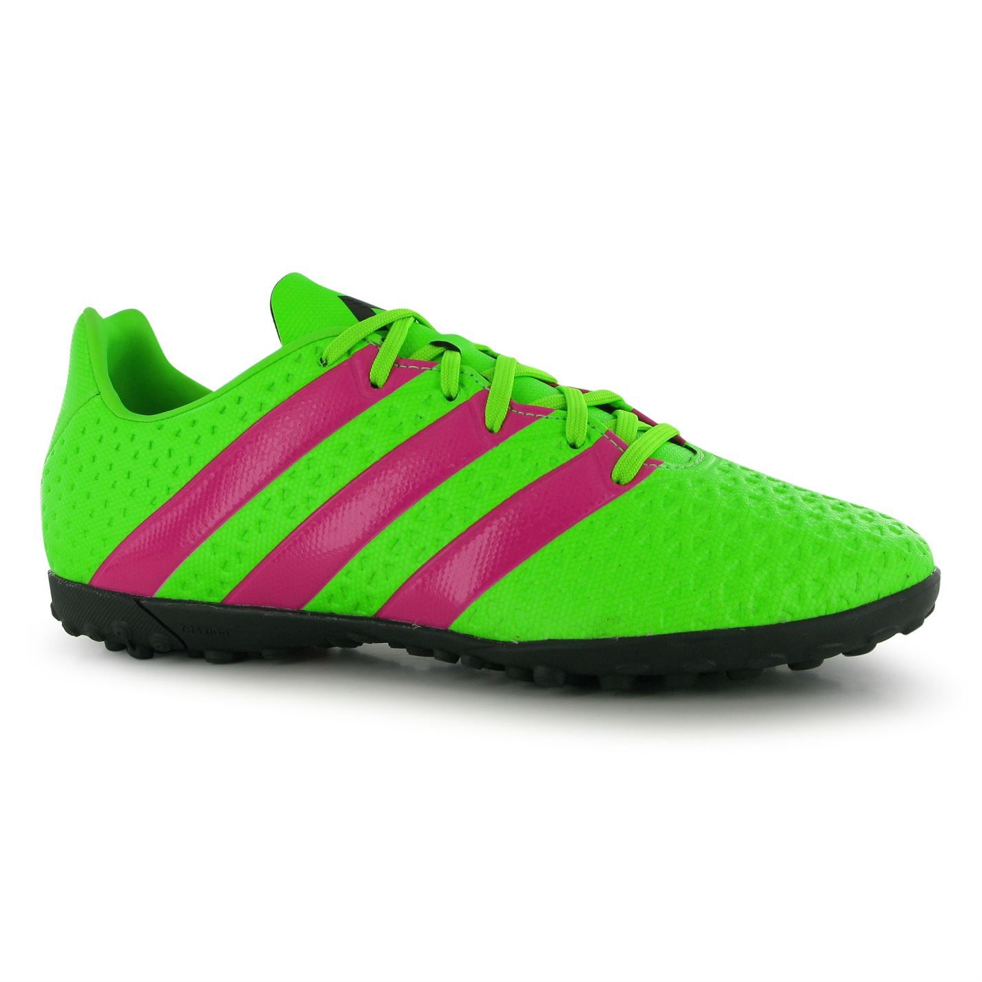 Ace 16.4 Mens Astro Turf Trainers