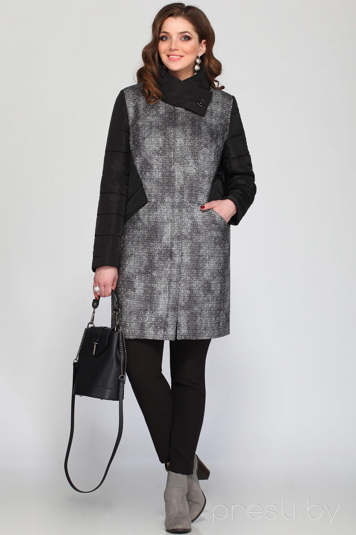 интернет модной одежды наложенным платежом
