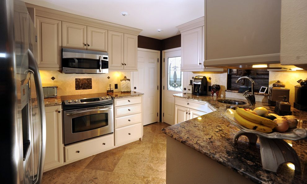 Creative Kitchen And Bathroom Remodel Ideas And Considerations By Unique Bathroom And Kitchen Remodeling Creative