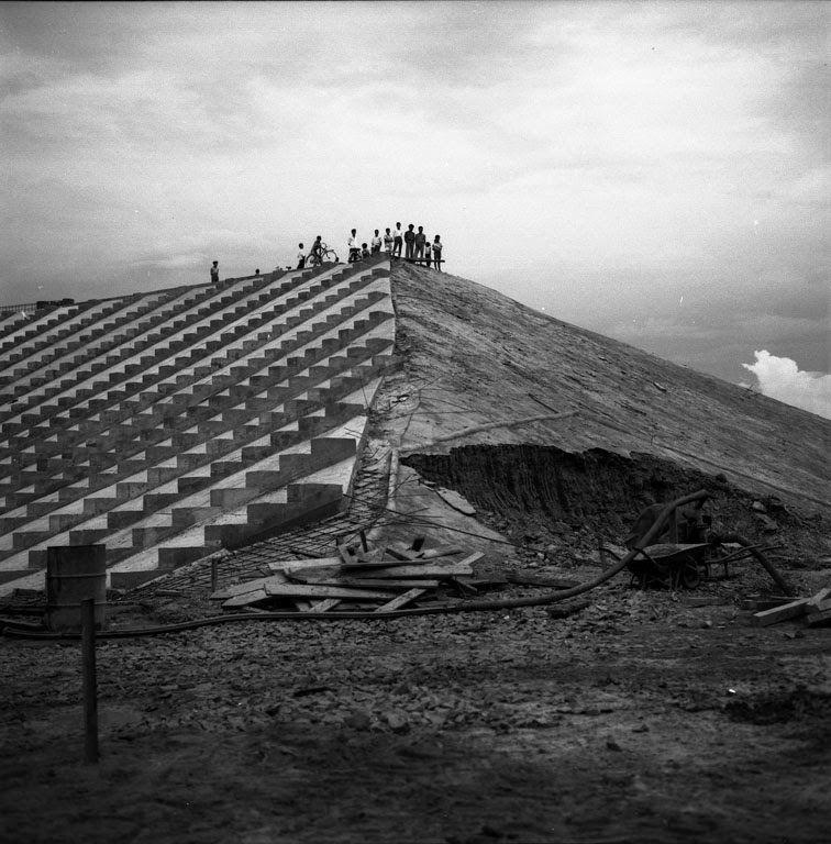 [Old Cambodia] Micheline Dullin Photos | Cambodia Explorer
