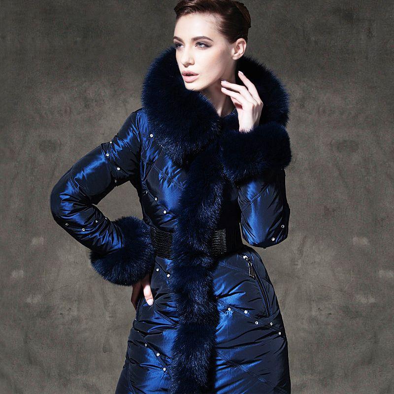 Cheap women plus size dress, Buy Quality women jacket coat ...