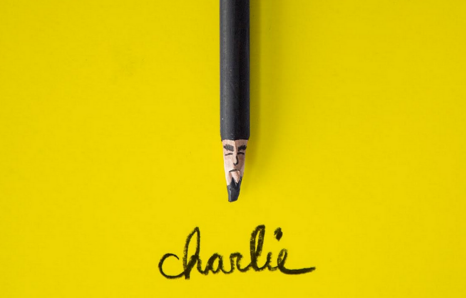 """""""Humor makes you free"""": Atlantic contributors draw in honor of #CharlieHebdo cartoonists http://www.poynter.org/news/mediawire/311673/humor-makes-you-free-atlantic-contributors-draw-in-honor-of-charlie-hebdo-cartoonists/…"""