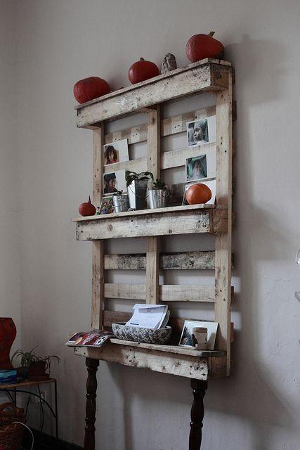 Diy Pallet Furniture Diy Pallet Furniture Wooden Pallet Crafts
