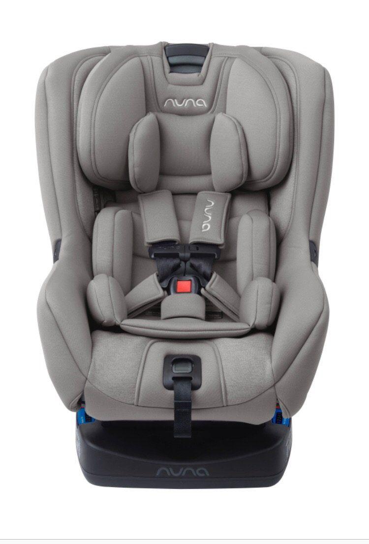 Nuna Rava Convertible Car Seat Car seats, Baby car seats