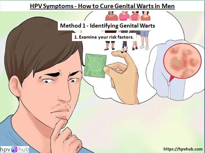 papilloma al seno c3 enterobius vermicularis in pregnancy