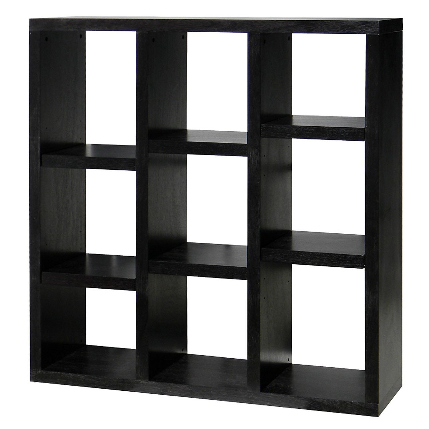 Twenty 9 Cube Bookcases Shelves And Storage Options Cube