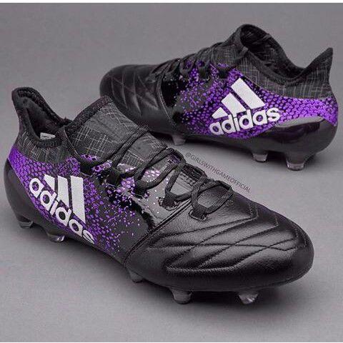 7faf8b9b1fe Zapatos De Fútbol, Zapatillas, Botas, Botines Futbol, Tacos De Fútbol, Amor
