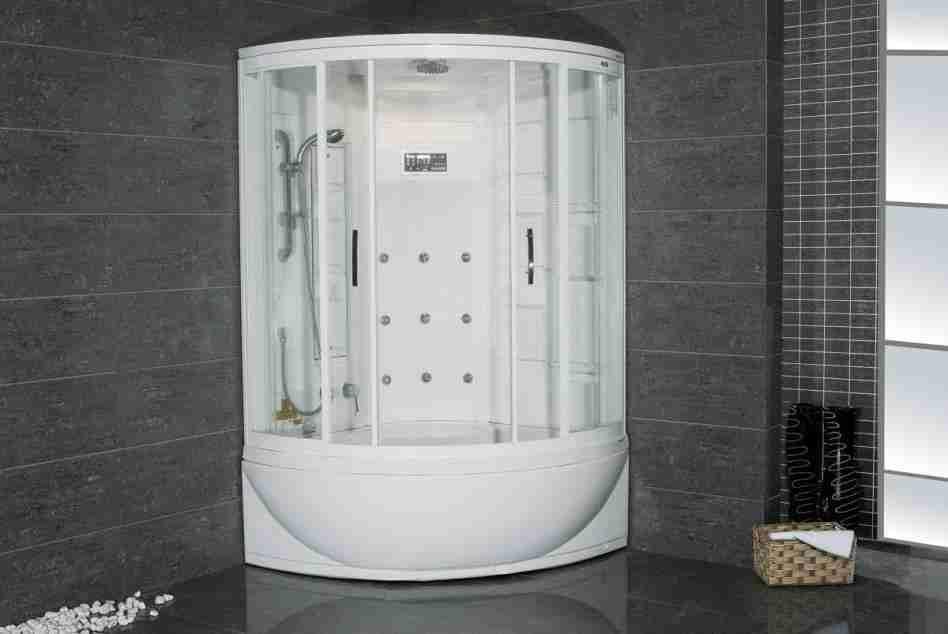 New post Trending-lowes bathtub shower combo-Visit-entermp3.info ...