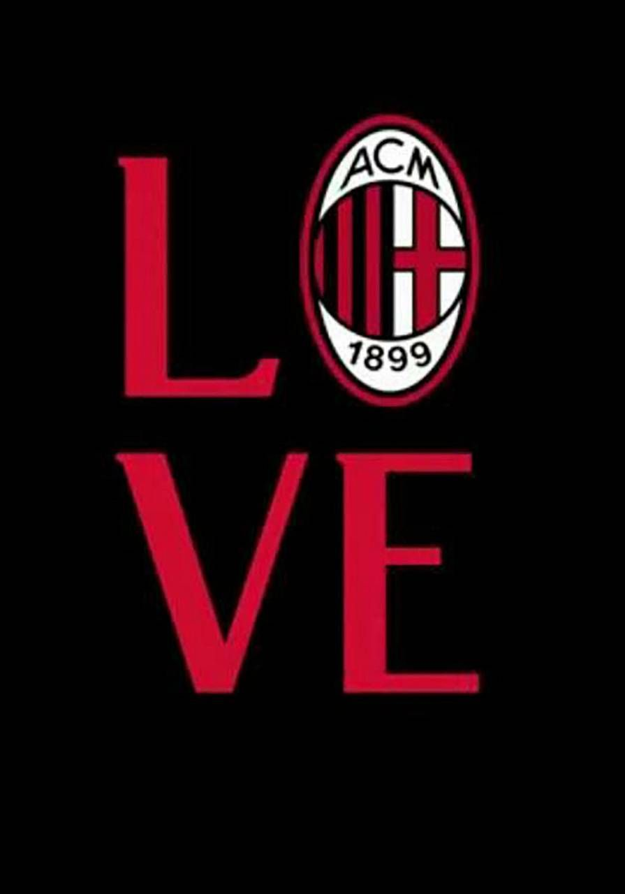 Download Love Milan Wallpaper By Djicio A9 Free On Zedge Now