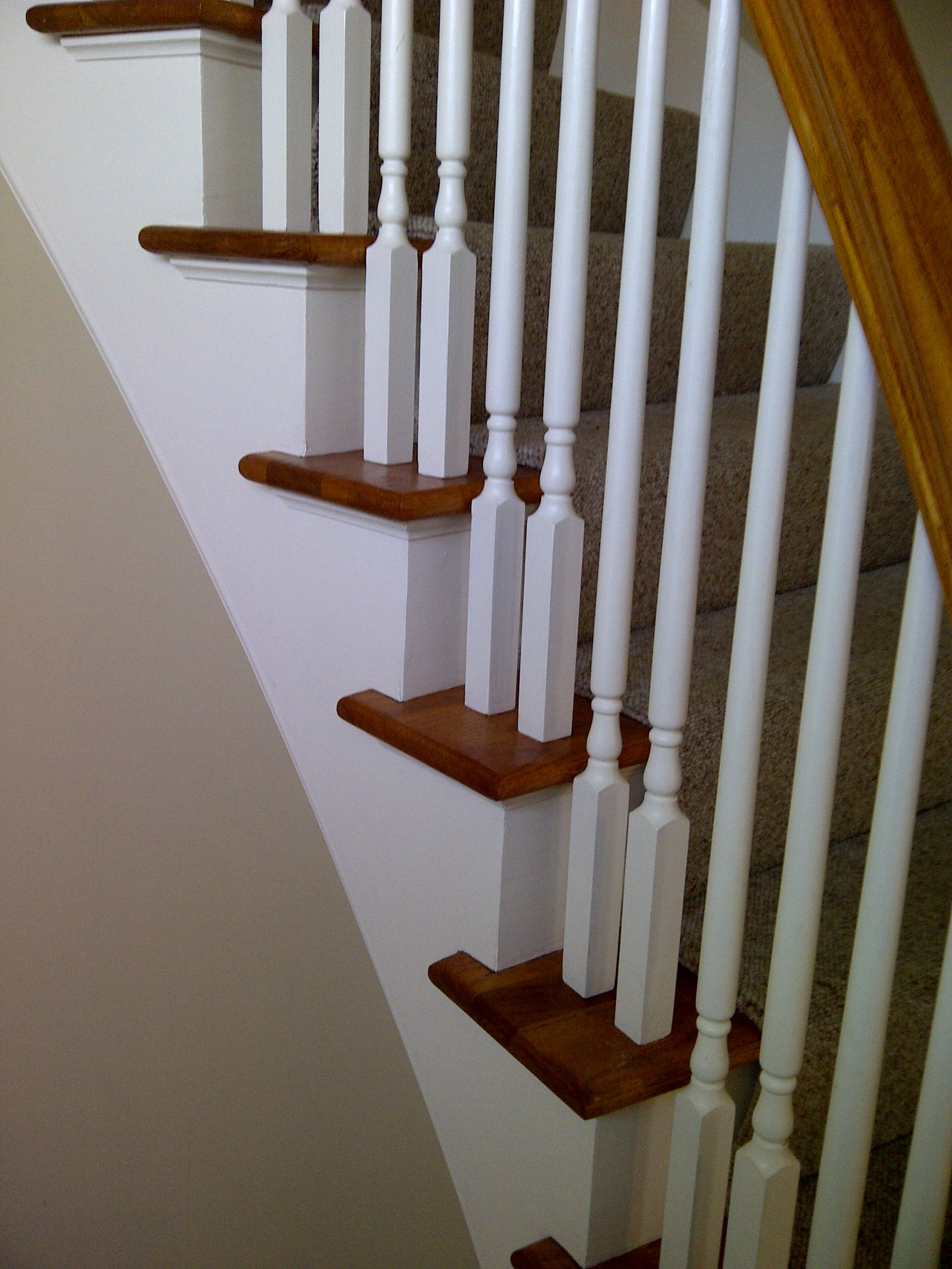 Best Step Job With Shaw Carpets Runner Stair Runner Carpet 400 x 300