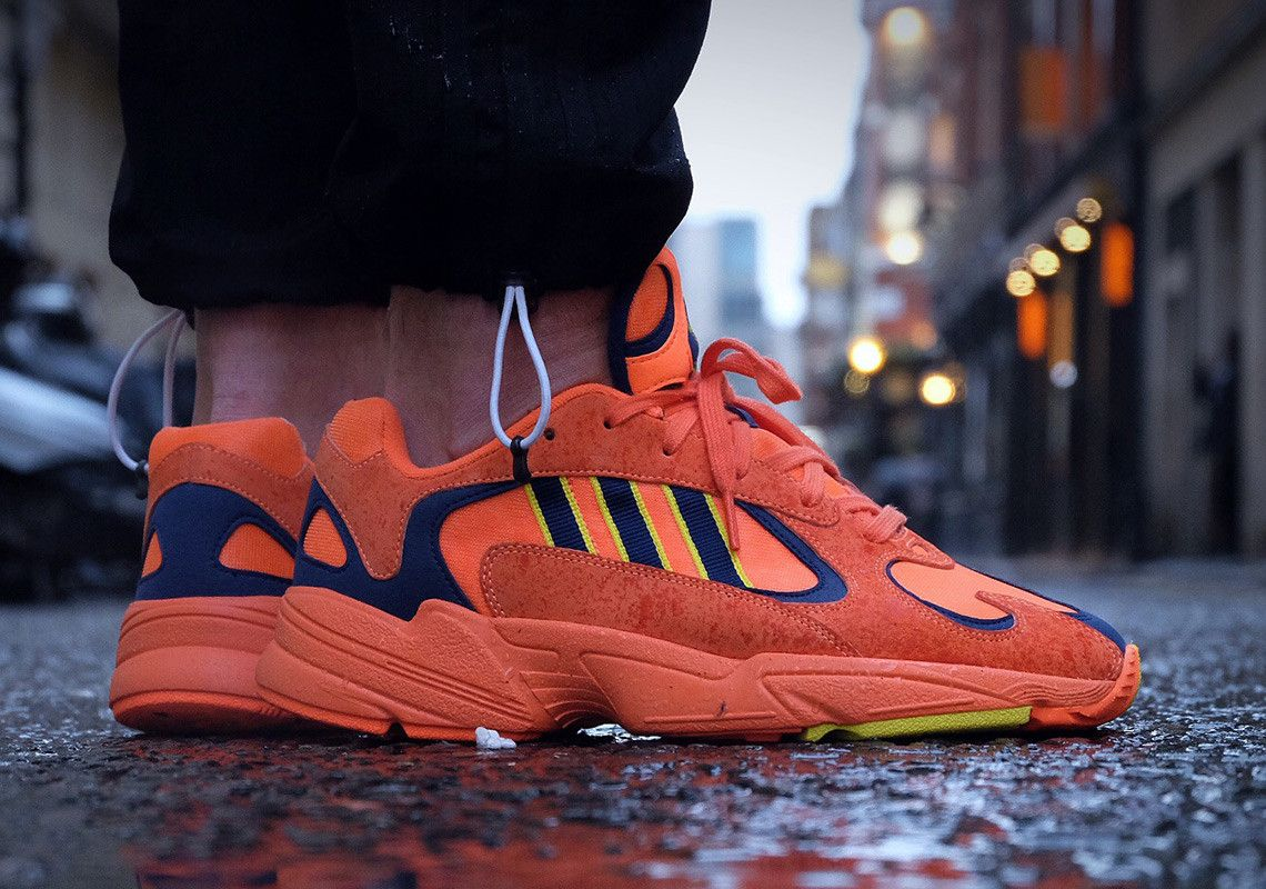 a4026a9aa52fa The adidas YUNG-1 Has A Europe Release Date