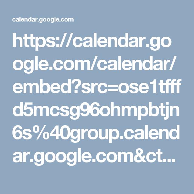 Fall Calendar Stardew.Link To Complete Google Calendar Of Stardew Valley Birthdays And