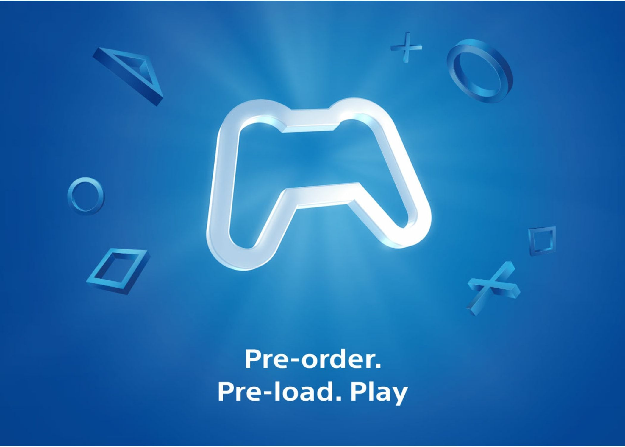 5 Playstation Network Wallet Top Up Business Flyer Networking Creative Business