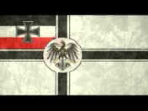 ▶ German Military Marches - War Songs - YouTube *click for songs*