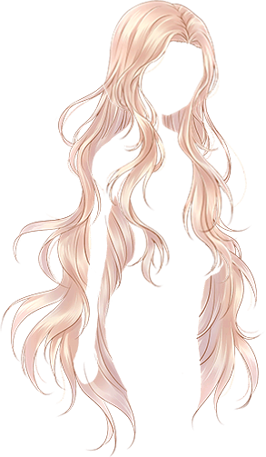 More And More Anime Hair I Need This So Bad I Cannot Draw It Anime Hair Manga Hair How To Draw Hair