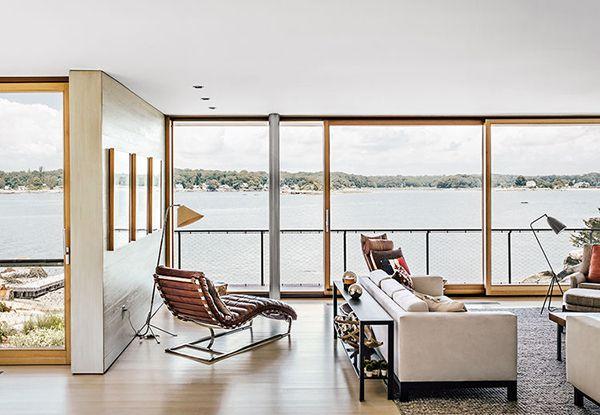 https://www.houzz.com/photos/chatham-residence-beach-style ...