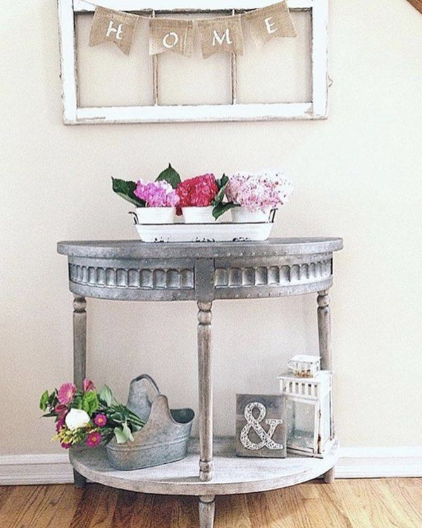 pin by taylor m liss on diy with images entryway decor on small entryway console table decor ideas make a statement with your home s entryway id=73478