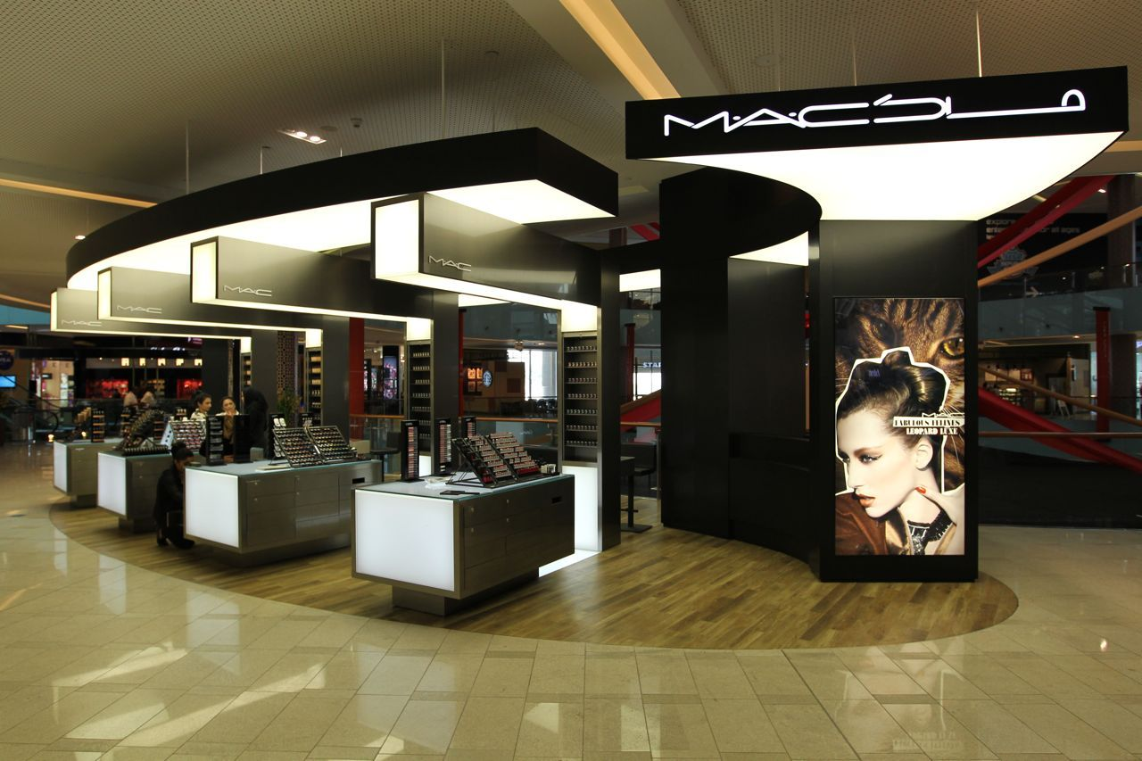 dubai mall kiosk Google Search M1_Kiosks Pinterest