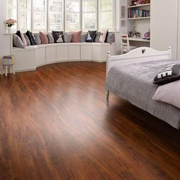 Llp91 Merbau Bedroom Flooring Looselay Vinyl Flooring Karndean Design Flooring Bedroom Flooring