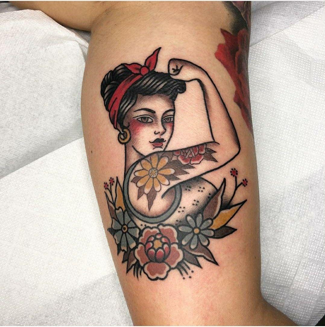 Pin On Ideias De Tatuagens
