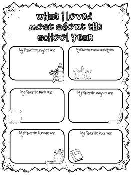 Memories of my years at school essay