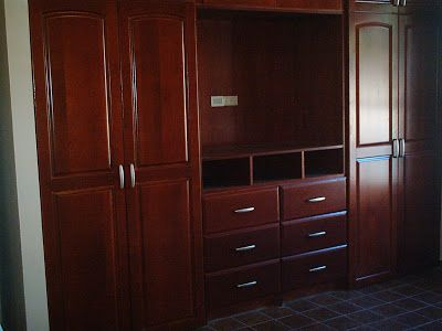 Muebles Guatemala Closet Diseno De Armario Para Dormitorio Closet De Madera Modernos Closet De Madera