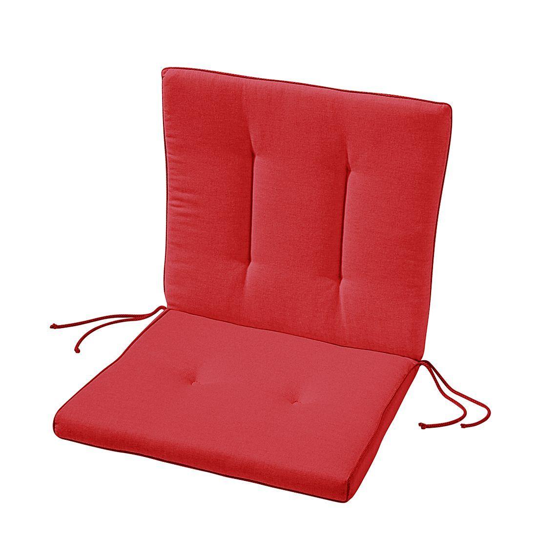 pin von ladendirekt auf gartenm bel pinterest sitzauflagen gartenmoebel und suchmaschinen. Black Bedroom Furniture Sets. Home Design Ideas