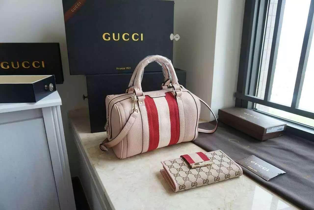 gucci Bag, ID : 48919(FORSALE:a@yybags.com), gucci store, gucci book bags, gucci designer handbags cheap, gucci us site, gucci branded bags for womens, gucci money wallet, gucci colorful backpacks, gucci hands bags, gucci shopping, cucci sale, gucci drawstring backpack, gucci handbags, gucci pocketbooks for cheap, gucci large briefcase #gucciBag #gucci #on #sale #gucci