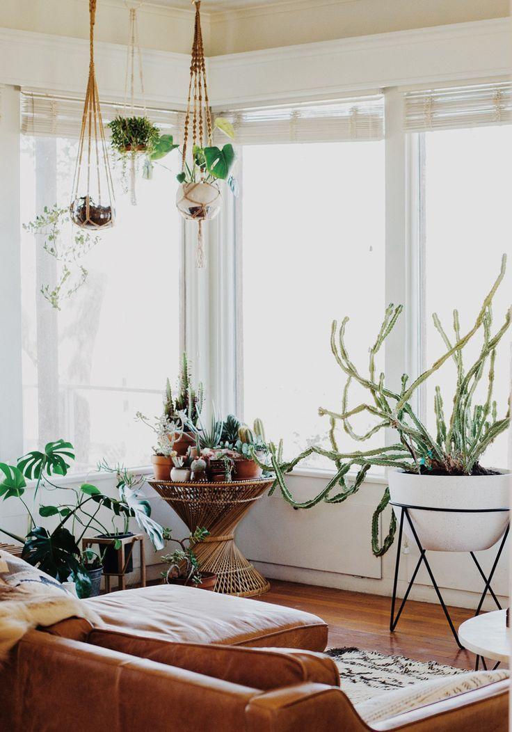 wohnidee jalousie das wohnzimmer pinterest wohnen haus und zuhause. Black Bedroom Furniture Sets. Home Design Ideas