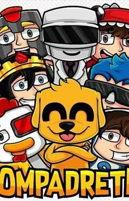 Emojis De Los Compas Mikecrack Emojis Emojis Dibujos Dibujos Kawaii De Animales