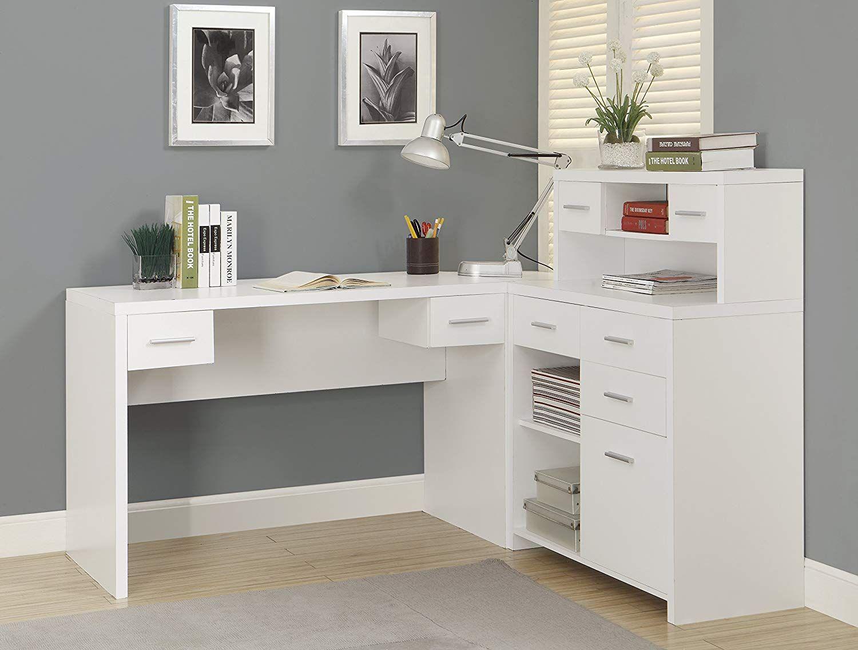 Mussen Ressourcen Fur Die Buro Schreibtisch Mit Schubladen