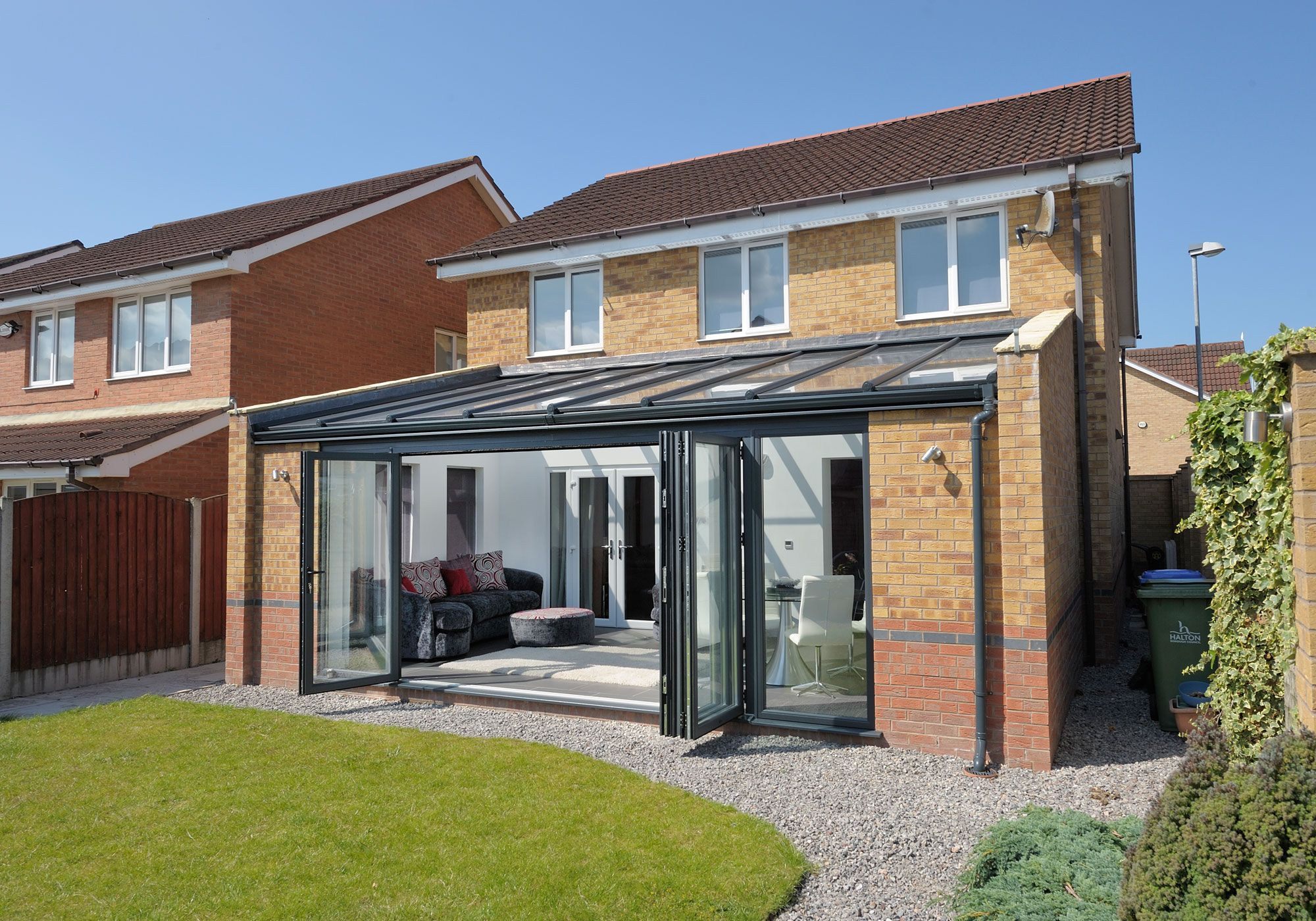 Conservatories concept windows and conservatories essex - Shepway Glass Specialise In A Variety Of Products Including Upvc And Aluminium Windows And Doors Conservatories Glass Splashbacks Glass Balustrades