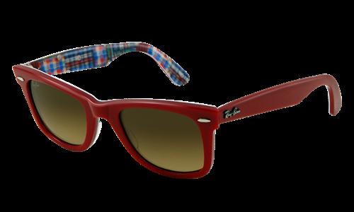 daf063132c12 RB2140-10 - 1133 85 - ORIGINAL WAYFARER PATCHWORK - Special Series  10.  RayBan  sunglasses.