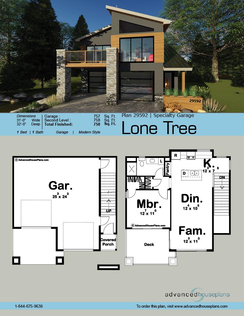 Lone Tree Lone Tree Lone tree