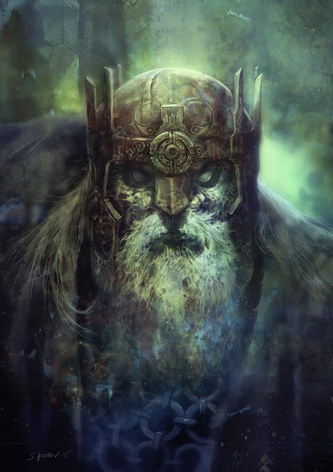 Image result for undead killing dwarf