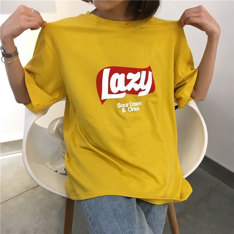 COLOR : YELLOW ,BLACK ,GRAY ONE SIZE FIT MOST CHEST 100 CM