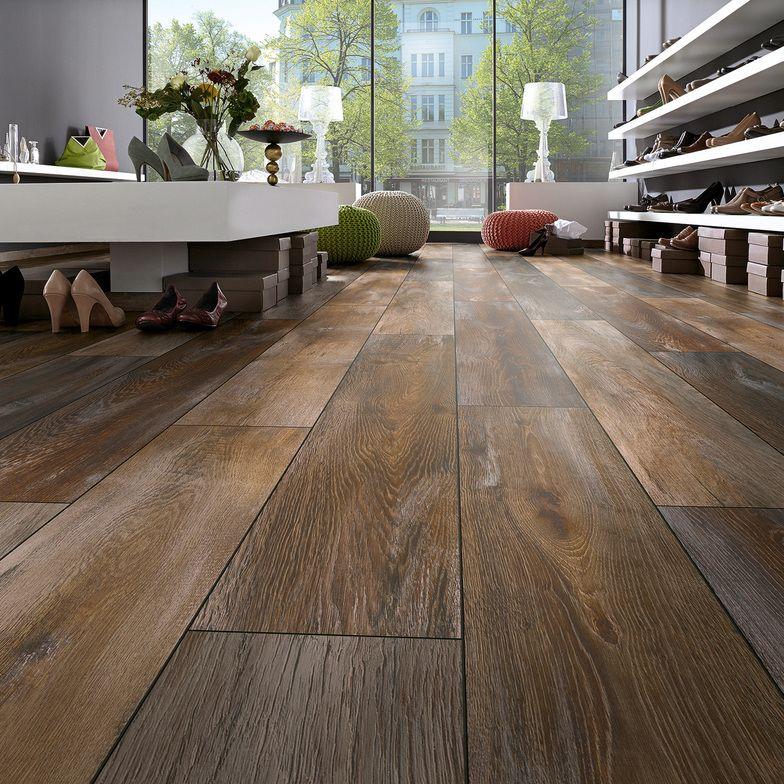 My Floor Cottage Alle Hammer Zuhause In 2020 Bodenfarbe Eiche Rustikal Laminatfussboden