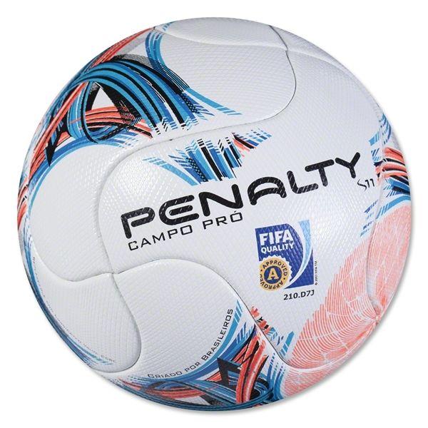 nadie Adepto frijoles  Penalty S11 Pro 8 Ball - WorldSoccerShop.com   World soccer shop, Soccer  shop, Ball