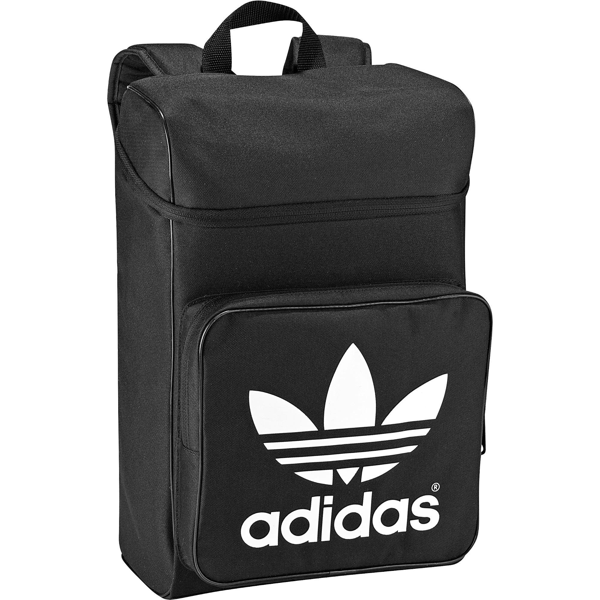 947f2d236 Mochila Adidas Classic Adicolor - Vinho | bousas em 2019