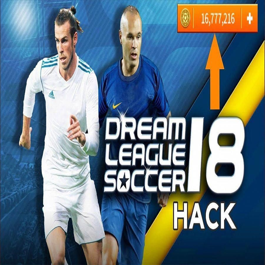 Welcome To Dream League Apk Hack For Android All Mobile Version Probably You Are Looking Forward To Hacking Dream League Socc Soccer Kits Soccer Games League