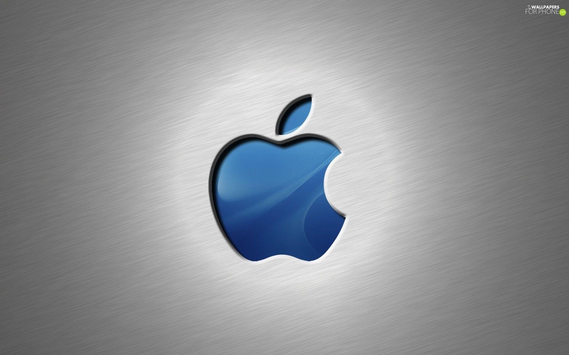 Pin by Akalantari on Ryrfv Mac wallpaper, Iphone