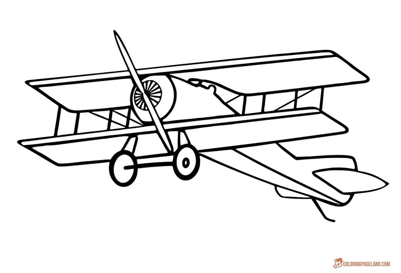 Image Result For Vintage Airplane Free Printables