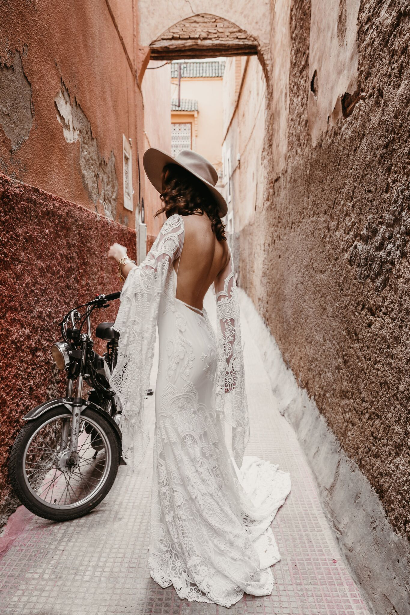 New rue de seine wedding dresses trunk shows rue de seine